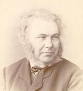 Edward Bowring Stephens