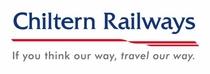 Chiltern Railways