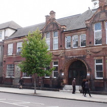 Beaufoy Institute