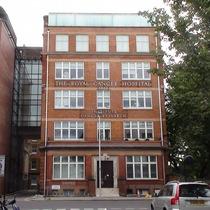 Chelsea Hospital for Women