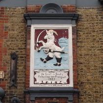 William Prangnell