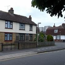 Job Drain - Greatfields Road