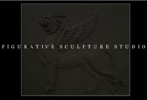 Figurative Sculpture Studio