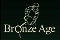 Bronze Age Ltd