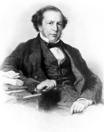 Dr John Percy
