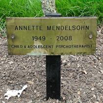 Royal Free Hospital - Mendelsohn