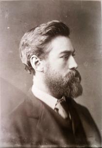 Arthur Silver