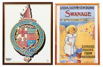 London & South Western Railway