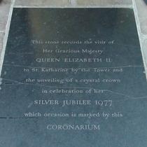 Coronarium