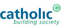 Catholic Building Society