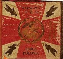 1st Polish Independent Parachute Brigade