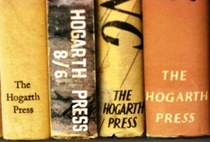 Hogarth Press
