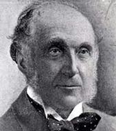 John Jaques