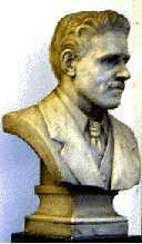 Stanley Bean Atkinson
