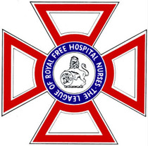 League of the Royal Free Hospital Nurses