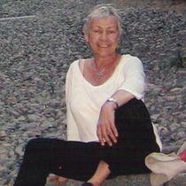 Annette Mendelsohn