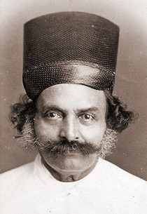 Sir Cowasjee Jehangir Readymoney