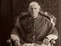 Cardinal Henry Edward Manning