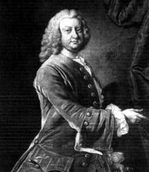 Sir John Philipps