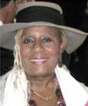 Councillor Marion Schumann