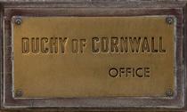 Duchy of Cornwall