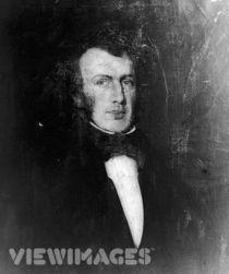 Joseph Aloysius Hansom