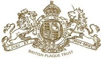 British Plaque Trust