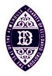 Croydon Almshouse Charities