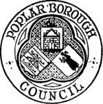 Poplar Borough Council