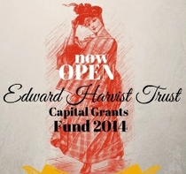 Edward Harvist Trust