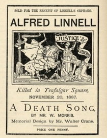 Alfred Linnell