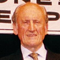 Mario Campora