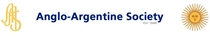 Anglo-Argentine Society