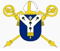 Archbishops of Canterbury