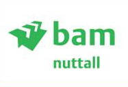 Edmund Nuttall Limited