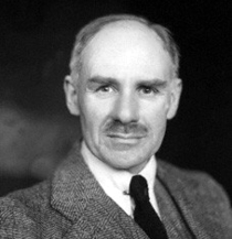 H. M. Bateman