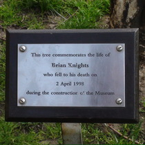 Brian Knights