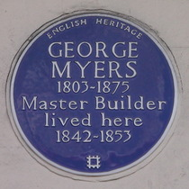 George Myers