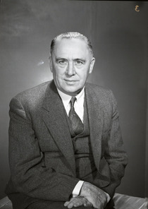 J. E. Stanley Lewis