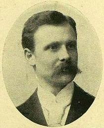 John Edward Sears