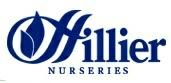 Hillier Nurseries