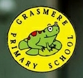Grasmere Primary School