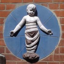 Infants Hospital - baby 4