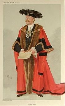George Wyatt Truscott