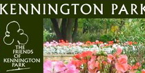 Friends of Kennington Park