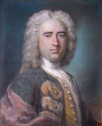 Henry Fox, Baron Holland