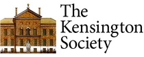 Kensington Society