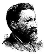 Jubal Webb