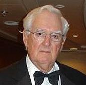 Robert E. Rhea