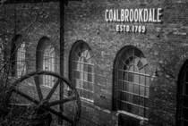 Coalbrookdale Company
